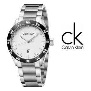 Relógio Calvin Klein® K9R31C46