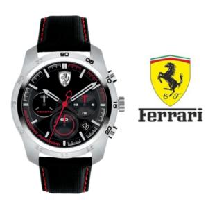 Relógio Ferrari® 830444