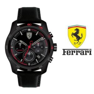 Relógio Ferrari® 830446