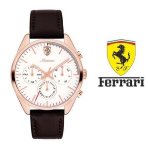 Relógio Ferrari® 830504