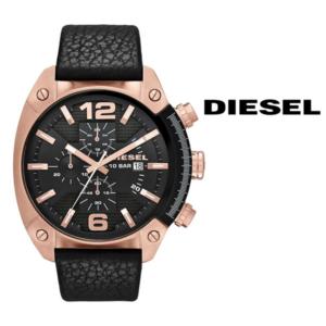 Relógio Diesel® DZ4297