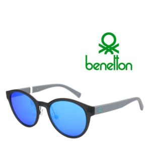 Benetton® Óculos de Sol BE5009 910 52