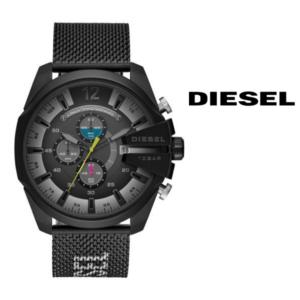 Relógio Diesel® DZ4514