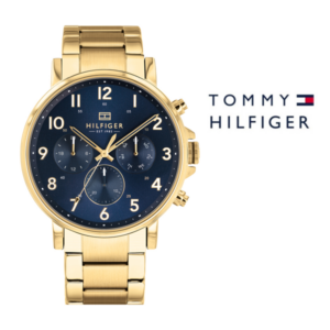 Relógio Tommy Hilfiger® 1710384