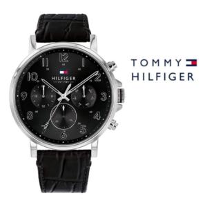 Relógio Tommy Hilfiger® 1710381
