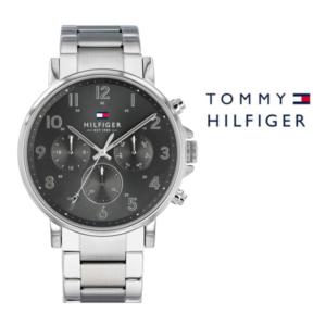 Relógio Tommy Hilfiger® 1710382