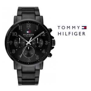 Relógio Tommy Hilfiger® 1710383