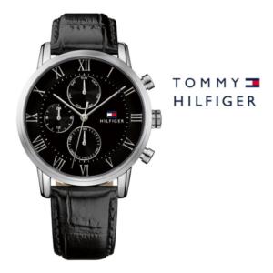 Relógio Tommy Hilfiger® 1791401