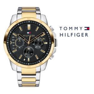 Relógio Tommy Hilfiger® 1791559