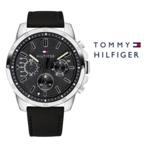 Relógio Tommy Hilfiger®1791563