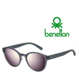 Benetton® Óculos de Sol BE5009 921 52