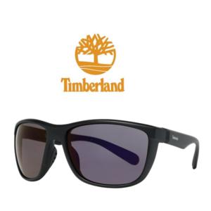 Timberland® Óculos de Sol TB7179 02X