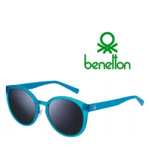 Benetton® Óculos de Sol BE5010 606 57