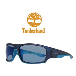 Timberland® Óculos de Sol TB7178 91X