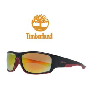 Timberland® Óculos de Sol TB7178 02U