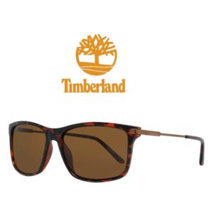 Timberland® Óculos de Sol TB7177 52E