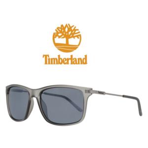 Timberland® Óculos de Sol TB7177 17D