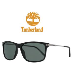 Timberland® Óculos de Sol TB7177 02N