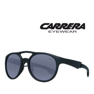 Carrera® Óculos de Sol CA4011/S 003 54