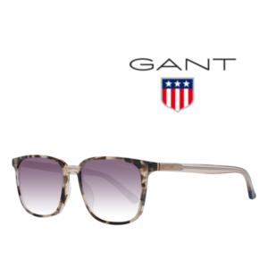 Gant® Óculos de Sol GA7111 55Z 54