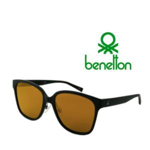 Benetton® Óculos de Sol BE5007 001 56