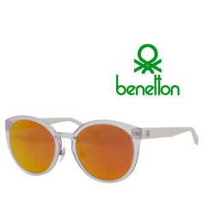 Benetton® Óculos de Sol BE5010 802 57