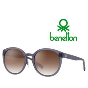 Benetton® Óculos de Sol BE5010 921 57