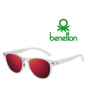 Benetton® Óculos de Sol BE5011 802 55