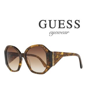 Guess® Óculos de Sol GM0809-S 50G 60