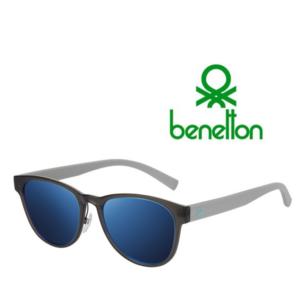 Benetton® Óculos de Sol BE5011 910 55