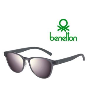 Benetton® Óculos de Sol BE5011 921 55