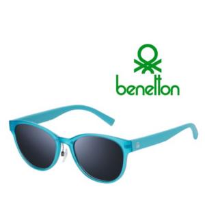 Benetton® Óculos de Sol BE5012 606 53
