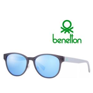 Benetton® Óculos de Sol BE5012 910 53