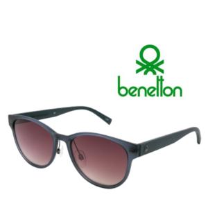Benetton® Óculos de Sol BE5012 921 53