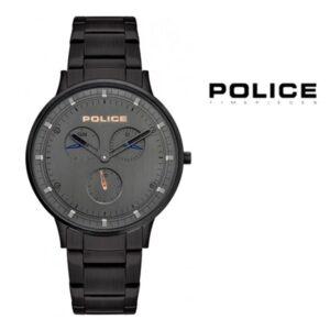 Relógio Police® PL.15968JSB/39MM