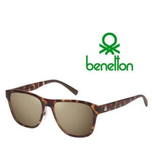 Benetton® Óculos de Sol BE5013 112 56