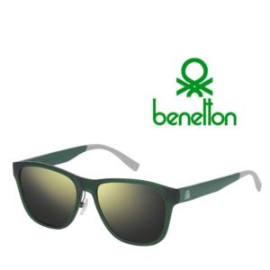 Benetton® Óculos de Sol BE5013 500 56