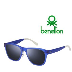 Benetton® Óculos de Sol BE5013 603 56