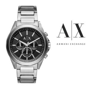 Relógio Armani Exchange® AX2600