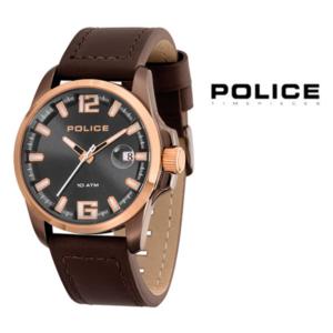 Relógio Police® PL.12591JSBNR/13