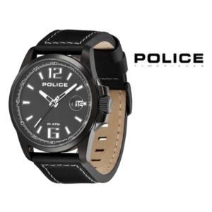 Relógio Police® PL.12591JSUB/02