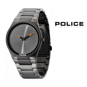 Relógio Police® PL.12744JRSU/61M