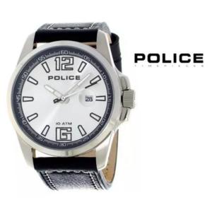 Relógio Police® PL.13770JS/04