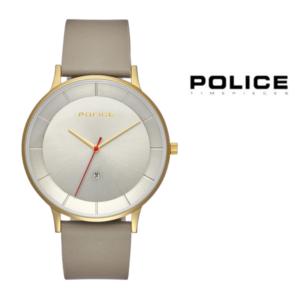 Relógio Police® PL.15400JSK/13