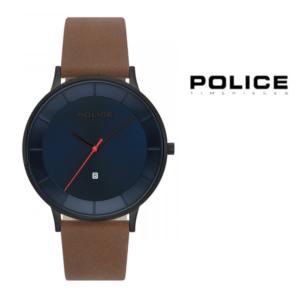 Relógio Police® PL.15400JSU/03