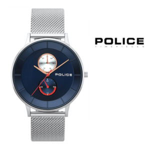 Relógio Police® PL.15402JS/03MM