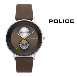 Relógio Police® PL.15402JS/12