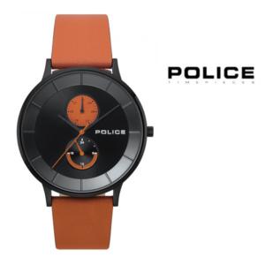 Relógio Police® PL.15402JSB/02