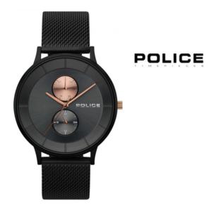 Relógio Police® PL.15402JSB/61MM
