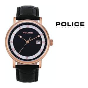 Relógio Police® PL.15438JSR/02